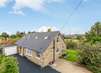 Thumbnail Detached house for sale in Spring Bank Close, Ripon
