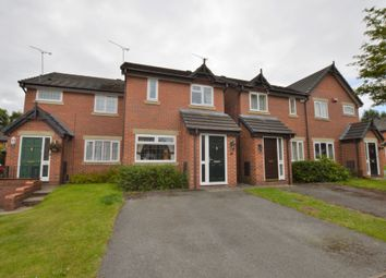 2 bed semi-detached house to rent in Newry Park East, Chester CH2