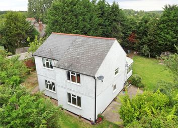 Thumbnail 3 bed cottage for sale in West End Road, Tiptree, Colchester, Essex