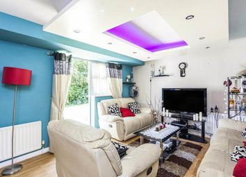 Thumbnail 2 bedroom flat for sale in Henrietta Close, London