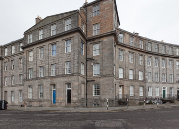 Thumbnail 2 bed flat to rent in Gardners Crescent, City Centre, Edinburgh, 8Bz
