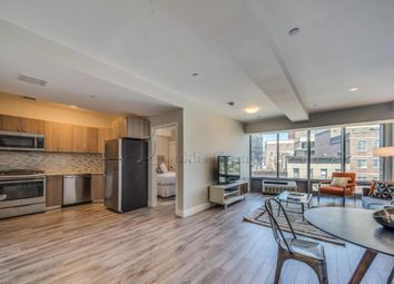 Thumbnail 1 bed property for sale in 28-20 Astoria Blvd #401, New York, New York State, United States Of America