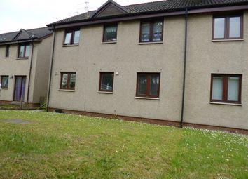 Thumbnail 2 bedroom flat to rent in Burnside Terrace, Oakley