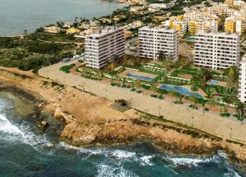 Thumbnail 3 bed property for sale in Punta Prima, Alicante, Spain