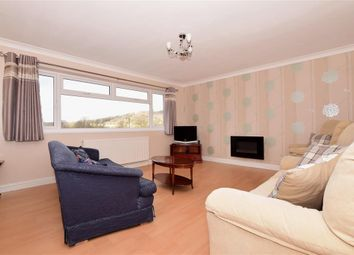 Thumbnail 4 bed bungalow for sale in Crabble Lane, Dover, Kent