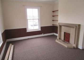Thumbnail Flat to rent in Springfield Road, Gorleston, Great Yarmouth
