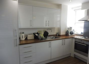 1 bed flat to rent in Romney Place, Maidstone ME15