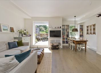 1 bed property for sale in Goldhawk Road, London W12