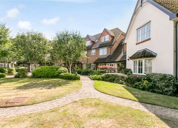Thumbnail 2 bedroom flat for sale in Candlemas Oaks, Beaconsfield