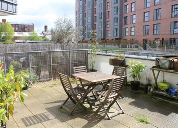 Thumbnail 1 bedroom flat for sale in Munday Street, Manchester