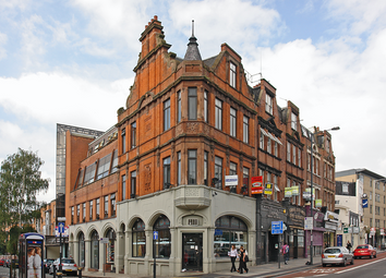 Thumbnail Retail premises to let in Finchley Road, West Hampstead