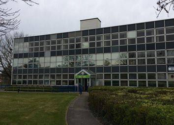 Thumbnail Office to let in 59, Whitchurch Lane, Bristol