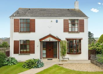 Thumbnail 3 bed detached house for sale in Trevol Road, Torpoint