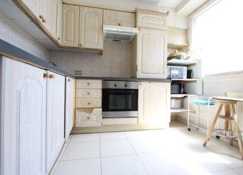 Thumbnail Flat to rent in Norfolk Crescent, Paddington