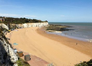 Thumbnail 2 bed flat to rent in Cheviot Court, Broadstairs