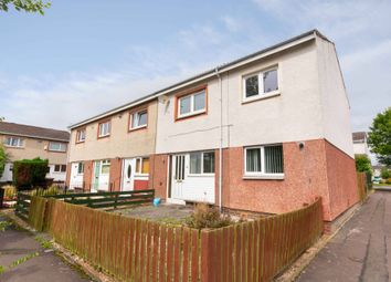 Thumbnail 3 bed end terrace house for sale in Howden Hall Drive, Liberton, Edinburgh