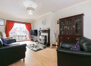 Thumbnail 2 bed end terrace house for sale in Letham Place, Pumpherston, Livingston