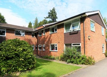 Thumbnail 2 bed flat for sale in Horsham Road, Shalford, Guildford