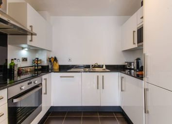 Thumbnail 2 bed flat for sale in Fairthorn Road, Charlton