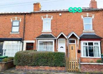 Thumbnail 2 bed property for sale in Investment Property Milcote Road, Bearwood, Birmingham