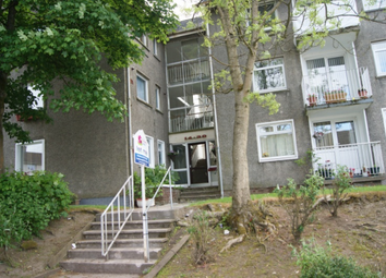 Thumbnail 1 bed flat to rent in Crawford Hill Calderwood East Kilbride, East Kilbride