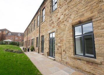 Thumbnail 1 bed flat to rent in Church Street, Ossett