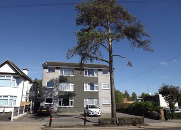 Thumbnail 1 bedroom flat to rent in Adrians Court, Southend