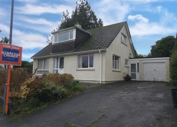 3 bed bungalow for sale in Liskeard, Cornwall, Uk PL14