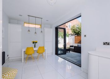 Thumbnail 3 bed semi-detached house for sale in Swinley Road, Wigan