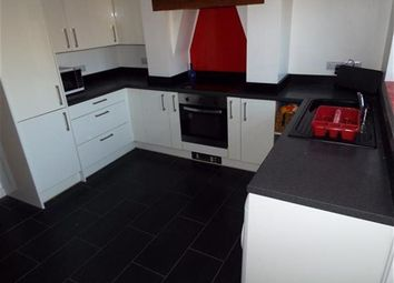 Thumbnail 2 bed cottage to rent in Torksey Lock, Lincoln