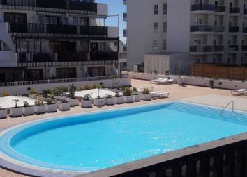 Thumbnail 1 bed apartment for sale in Torviscas, Parque Royal, Spain