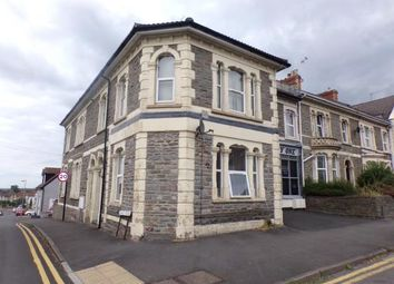 Thumbnail 2 bed flat for sale in High Street, Staple Hill, Bristol, South Gloucestershire