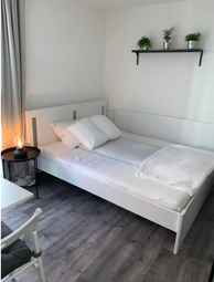 Thumbnail 3 bed shared accommodation to rent in Bonneville Gardens, Clapham Common