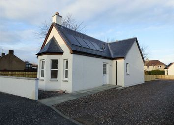 Thumbnail 2 bed bungalow for sale in 36, Station Road, Thornton