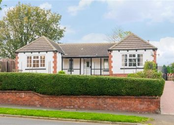 Thumbnail 3 bed detached bungalow for sale in Green Hill Lane, Lower Wortley