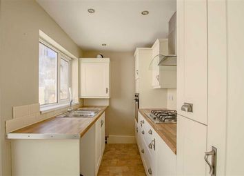 Thumbnail 2 bed terraced house for sale in Harold Street, Burnley, Lancashire