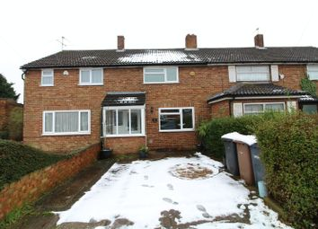 Thumbnail 3 bedroom semi-detached house to rent in West Way, Luton