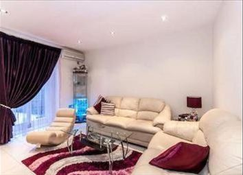 Thumbnail 1 bed flat to rent in Dawes Road, Fulham, London