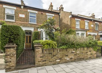 Thumbnail 3 bed semi-detached house for sale in St. Stephens Road, Hounslow