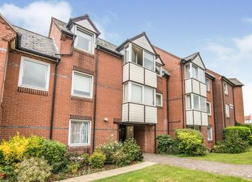 Exeter Road, Exmouth, Devon EX8. 1 bed flat