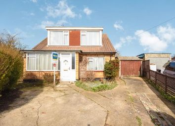 Thumbnail 3 bed detached house for sale in Rochford, Essex, .