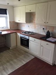 Thumbnail 2 bed cottage to rent in Highfield Lane, Chaddesden, Derby