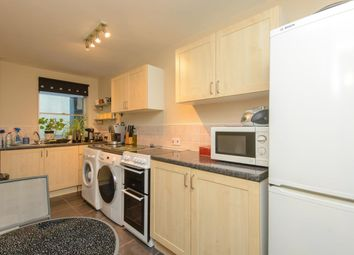 Thumbnail 2 bedroom flat for sale in St. Peters Terrace, Shepton Mallet