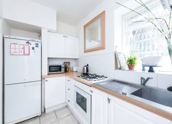 Thumbnail 1 bed flat for sale in Upcerne Road, Lots Road