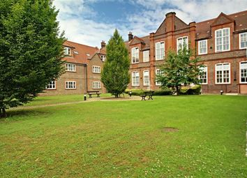 Thumbnail 3 bedroom flat for sale in Gammons Lane, Watford
