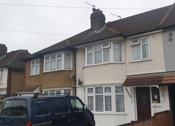 Thumbnail Room to rent in Ash Grove, Hounslow