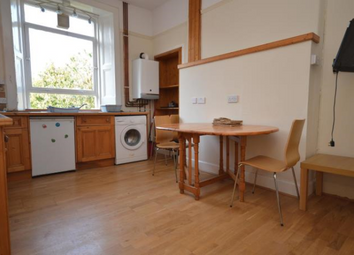 Thumbnail 3 bedroom flat to rent in Marchmont Road, Edinburgh EH9,
