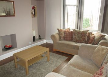 Thumbnail 2 bed flat to rent in Virginia Gardens, Ayr