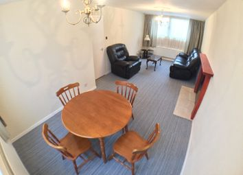 Thumbnail 2 bed flat to rent in Lester Ave, London