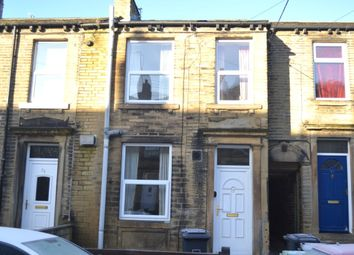 Thumbnail 2 bedroom terraced house for sale in Ravensknowle Road, Dalton, Huddersfield